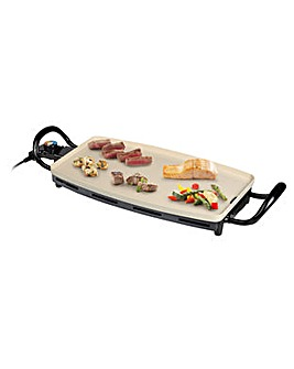 Quest Large Healthy Griddle