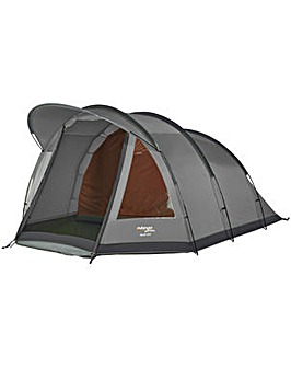 Vango Ascott 5 Person Tent