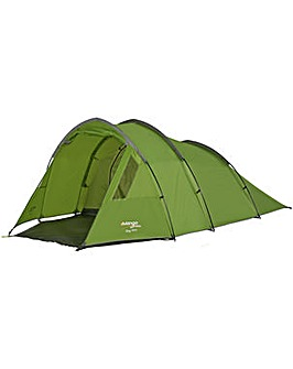 Vango Spey+ 4 Person 2 Room Tent
