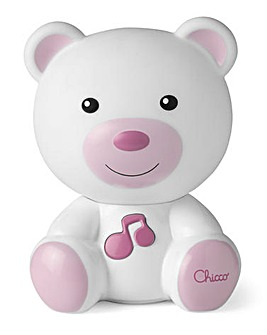 Chicco Dream Light Bear