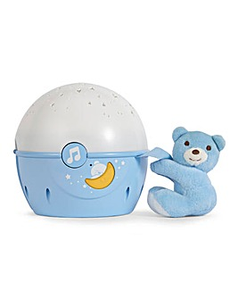 Chicco First Dreams Next2Stars Projector