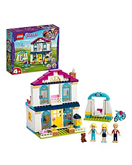 LEGO Friends 4+ Stephanie