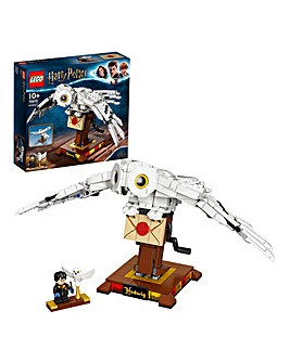LEGO Harry Potter Hedwig - 75979