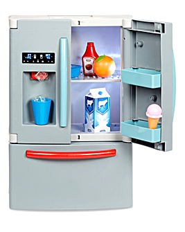 Little Tikes First Fridge