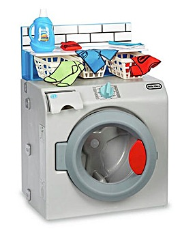 Little Tikes First Washer-Dryer