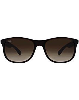 Ray-Ban Andy Sunglasses