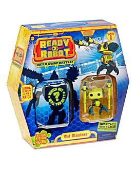 Ready2Robot Bot Blaster Style 4