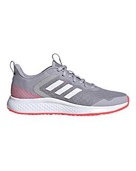 adidas Fluidstreet Trainers