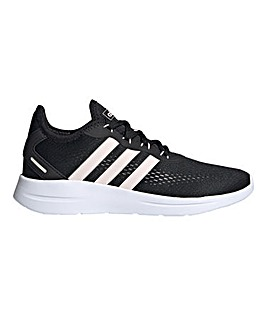 adidas Lite Racer RBN Trainers