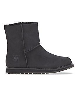 Helly Hansen Annabelle Boots