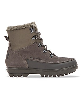 Helly Hansen Sorrento Boots