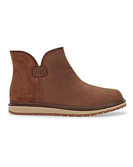 Helly Hansen Seraphina Boots
