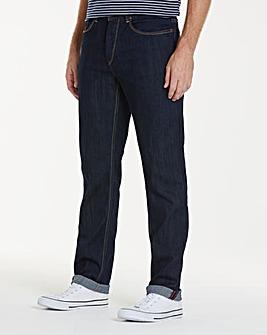Original Penguin Horizon Jeans 31in Leg