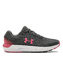 Under Armour Charged Rogue 2 Trainers