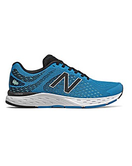 New Balance 680v6 Trainers