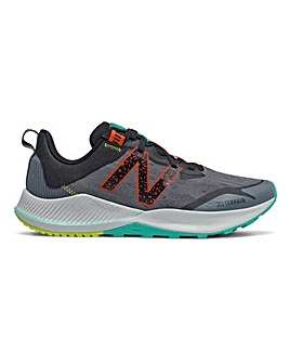 New Balance Nitrel v4 Trainers