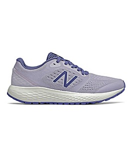 New Balance 520v6 Trainers
