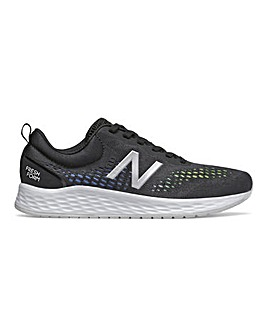 New Balance Arishi v3 Trainers