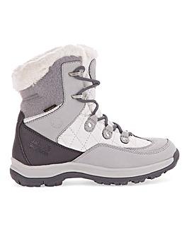 Jack Wolfskin Aspen Texapore Mid Boots