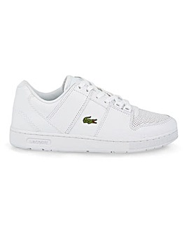 Lacoste Thrill Trainers