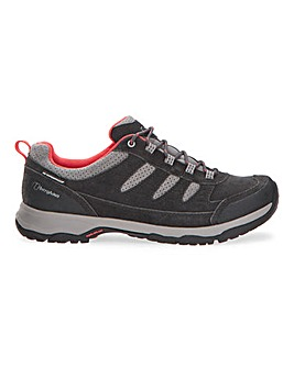 Berghaus Expeditor Active Shoes