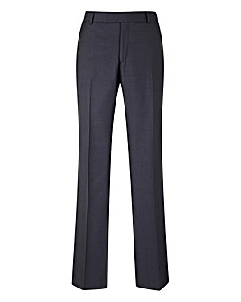 Flintoff By Jacamo Fashion Suit TrouserS