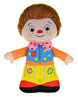 Hello Hello Talking Mr Tumble