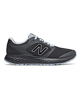 New Balance 520 Trainers Wide Fit
