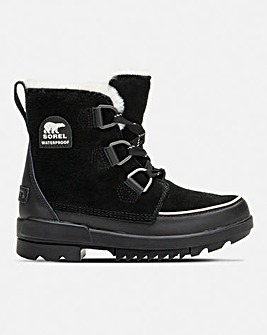Sorel Torino Boots