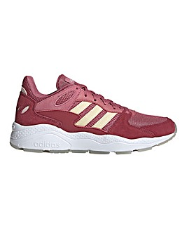 adidas Crazy Chaos Trainers