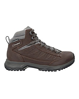 Berghaus Expeditor Ridge Tech Boots