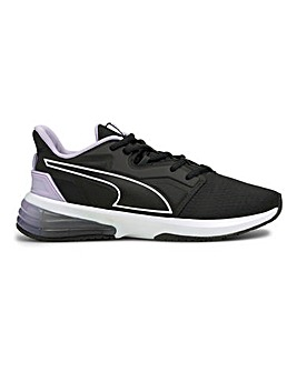 Puma LVL- Up XT Trainers