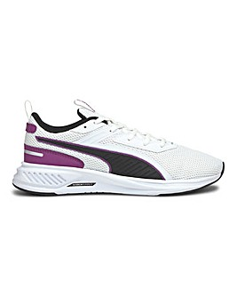Puma Scorch Runner Trainers