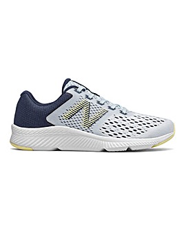 New Balance DRFT Trainers