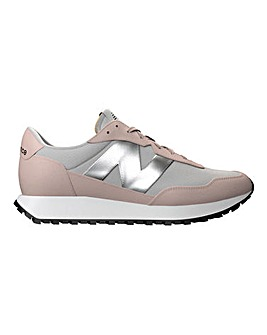New Balance 237 Trainers