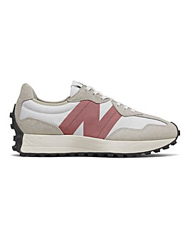 New Balance 327 Trainers