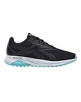 Reebok Liquifect 90 Trainers