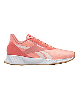 Reebok Lite Plus 2.0 Trainers