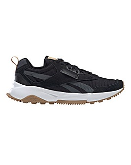 Reebok Tradition Trainers