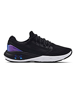 Under Armour Charged Vantage ClrShft Trainers