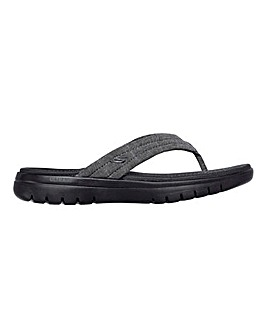 Skechers On-The-Go Flex Sandals