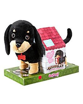 Animagic Waggles My Wigglin' Walkin' Pup