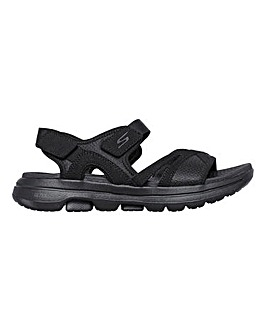 Skechers Go Walk 5 Sandals