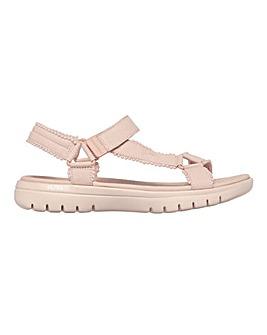 Skechers On-The-Go Flex Sandals