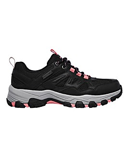Skechers Selmen West Highland Trainers