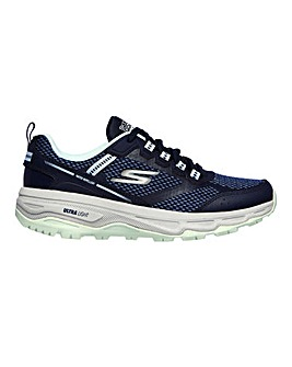 Skechers Go Run Trail Altitude Trainers