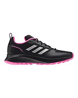 adidas Runfalcon 2.0 TR Trainers