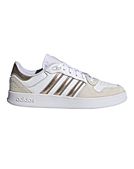 adidas Breaknet Plus Trainers
