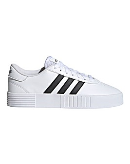 adidas Court Bold Trainers