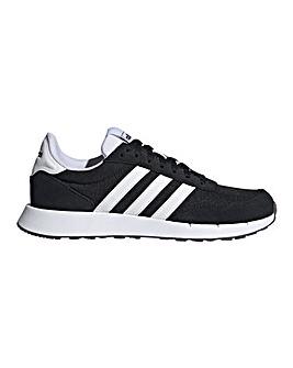 adidas Run 60s 2.0 Trainers